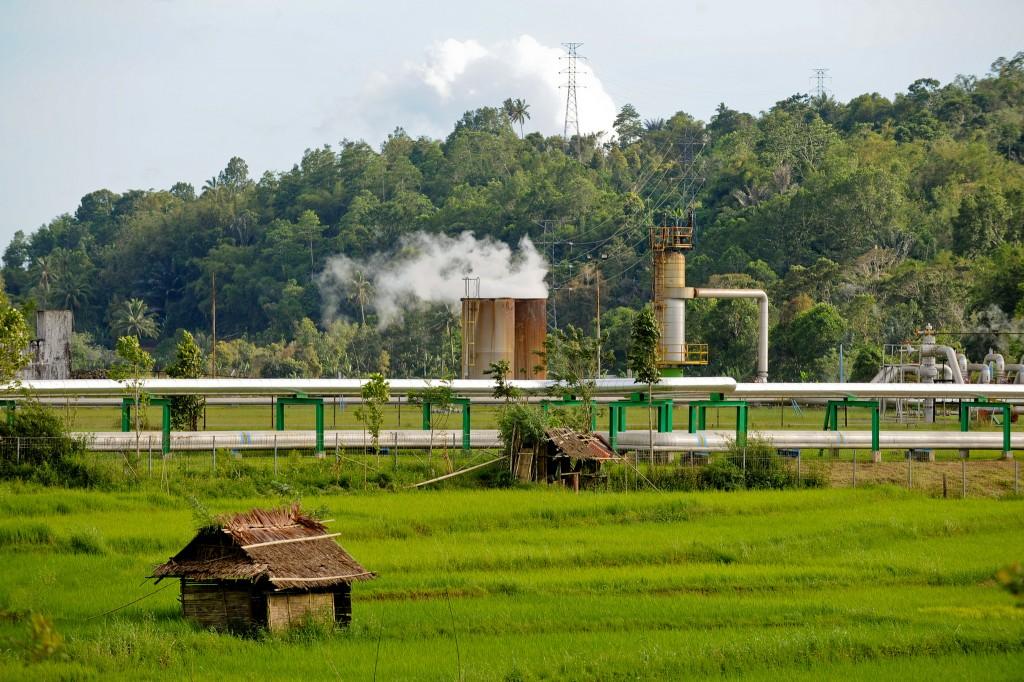 asian-development-bank-lahendong-geothermal-power-plant-manado-indonesia-1024x682