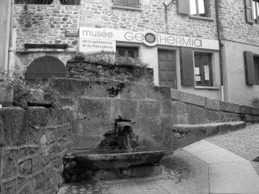 Chaudes-Aigues-Source-Musée