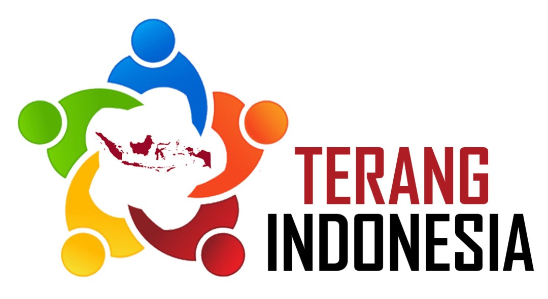 logo-cetak1