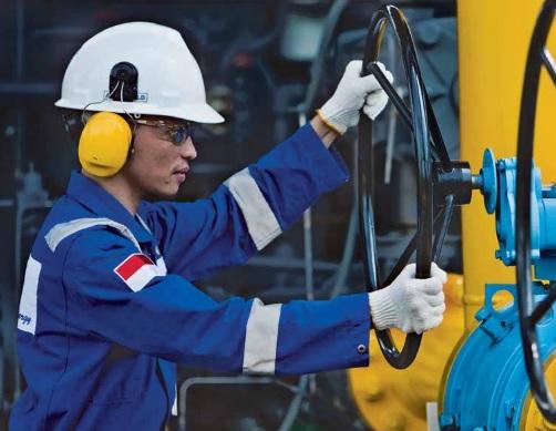 medco_energi_internasional_power_energy_indonesia_investments1