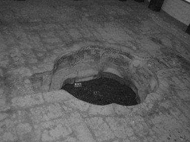 Oldest_geothermal
