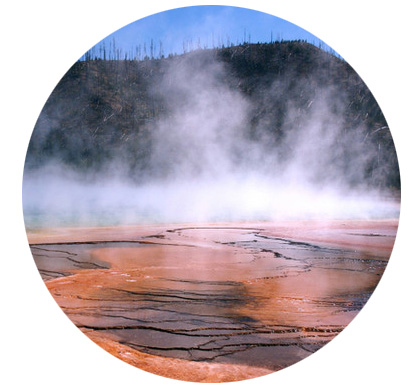 Manfaat Dan Penerapan Panas Bumi Geothermal Untuk Industri Kabar Energi