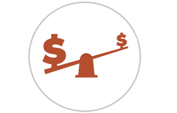 website-price-illustration-copy