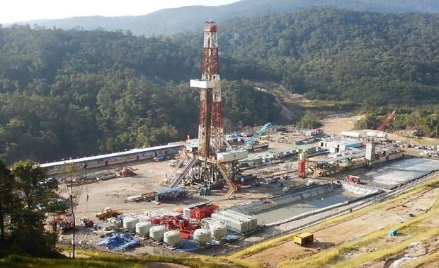 2015_sarulla_indonesia_drilling