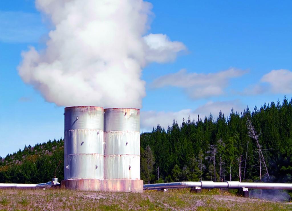 cornerstone_geothermal1