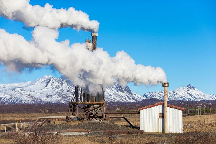 geothermal-energy-1