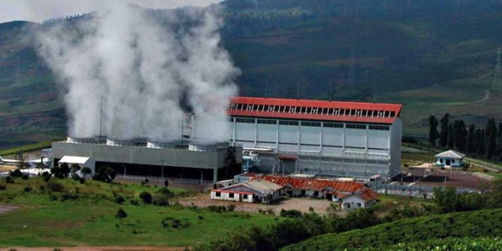 wayang-windhu-pangalengan-geothermal-800x400