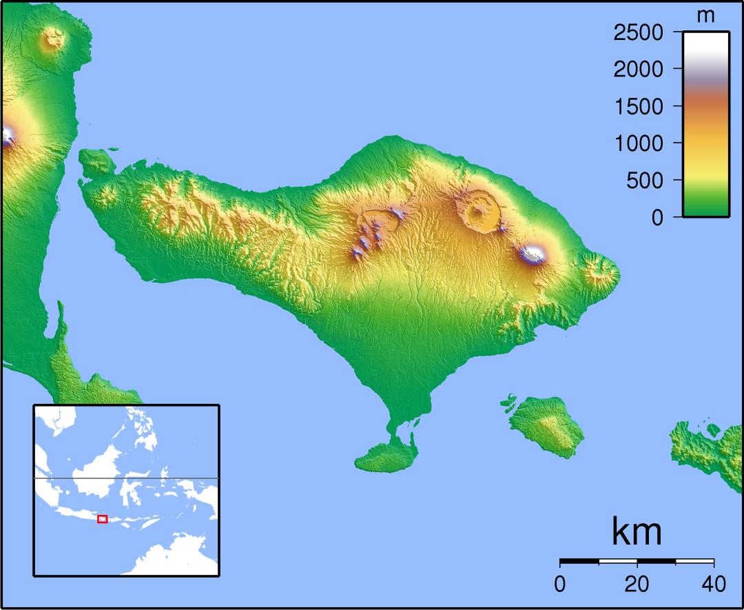 bali_locator_topography