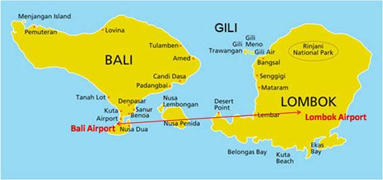 flight-to-lombok